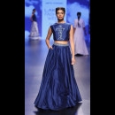 Anita Dongre-ANITA DONGRE AT LAKME FASHION WEEK - AW16 - LOOK 30