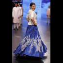 Anita Dongre- ANITA DONGRE AT LAKME FASHION WEEK - AW16 - LOOK 32