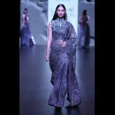 Saroj Jalan-Surendri by Yogesh Chaudhary at Lakme Fashion Week - AW16 - Look 1