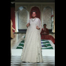 Anita Dongreat India Couture Week 2016 - Look 11