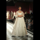 Anita Dongreat India Couture Week 2016 - Look 17