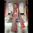 Anita Dongreat India Couture Week 2016 - Look 4
