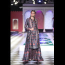 Anita Dongreat India Couture Week 2016 - Look 7