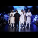 Ujjawal Dubey - Lakme Fashion Week - SR 17 - 3