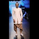 Ujjawal Dubey - Lakme Fashion Week - SR 17 - 5
