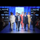 11.11 - Lakme Fashion Week - SR 17 - 8