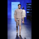 11.11 - Lakme Fashion Week - SR 17 - 9