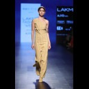 11.11 - Lakme Fashion Week - SR 17 - 3