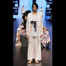 Aarti Vijay Gupta at Lakme Fashion Week AW16 - Look 13