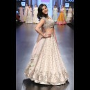 Anushree Reddy at Lakme Fashion Week AW16 - Look 19