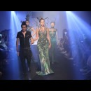 Asa Kazingmei at Lakme Fashion Week AW16 - Look 12