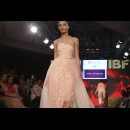Dimple Raghani at India Beach Fashion Week AW16 - Look 13