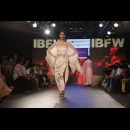 Dimple Raghani at India Beach Fashion Week AW16 - Look 14