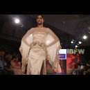Dimple Raghani at India Beach Fashion Week AW16 - Look 15
