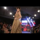 Dimple Raghani at India Beach Fashion Week AW16 - Look 16