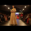 Dimple Raghani at India Beach Fashion Week AW16 - Look 19