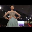 Dimple Raghani at India Beach Fashion Week AW16 - Look 1