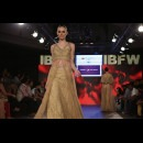 Dimple Raghani at India Beach Fashion Week AW16 - Look 20