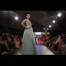 Dimple Raghani at India Beach Fashion Week AW16 - Look 23