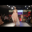 Dimple Raghani at India Beach Fashion Week AW16 - Look 25