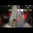Dimple Raghani at India Beach Fashion Week AW16 - Look 29