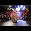 Dimple Raghani at India Beach Fashion Week AW16 - Look 37
