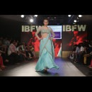 Dimple Raghani at India Beach Fashion Week AW16 - Look 40