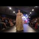 Dimple Raghani at India Beach Fashion Week AW16 - Look 41