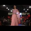 Dimple Raghani at India Beach Fashion Week AW16 - Look 42