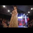 Dimple Raghani at India Beach Fashion Week AW16 - Look 43