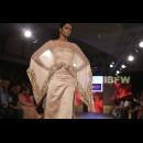 Dimple Raghani at India Beach Fashion Week AW16 - Look 45
