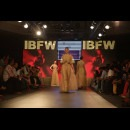 Dimple Raghani at India Beach Fashion Week AW16 - Look 46