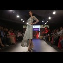 Dimple Raghani at India Beach Fashion Week AW16 - Look 48