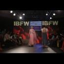 Dimple Raghani at India Beach Fashion Week AW16 - Look 51