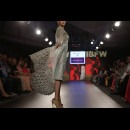 Dimple Raghani at India Beach Fashion Week AW16 - Look 6