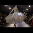 Dimple Raghani at India Beach Fashion Week AW16 - Look 8