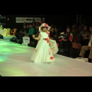 Elisha Wadhwani at India Kids Fashion Week AW15 - Look 113