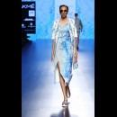 Farah Sanjana at Lakme Fashion Week AW16 - Look 3
