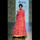 Gaurang Shah at Lakme Fashion Week AW16 - Look 40