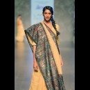 Gaurang Shah at Lakme Fashion Week AW16 - Look 43
