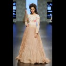 Gaurang Shah at Lakme Fashion Week AW16 - Look 46