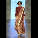 Gaurang Shah at Lakme Fashion Week AW16 - Look 61