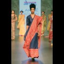 Gaurang Shah at Lakme Fashion Week AW16 - Look 70
