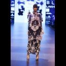 INIFD Presents Gen Next at Lakme Fashion Week AW16 - Look 15
