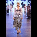 INIFD Presents Gen Next at Lakme Fashion Week AW16 - Look 23
