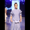 INIFD Presents Gen Next at Lakme Fashion Week AW16 - Look 25