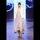 INIFD Presents Gen Next at Lakme Fashion Week AW16 - Look 26