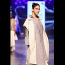 INIFD Presents Gen Next at Lakme Fashion Week AW16 - Look 47