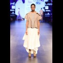 INIFD Presents Gen Next at Lakme Fashion Week AW16 - Look 52