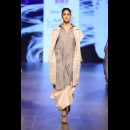INIFD Presents Gen Next at Lakme Fashion Week AW16 - Look 55